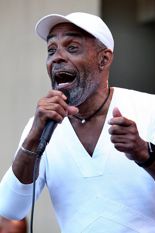 frankie beverly and maze