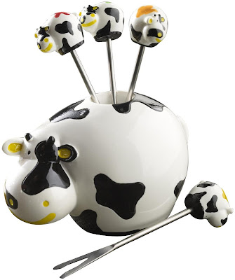 Cool Cow Inspired Products and Designs (15) 10