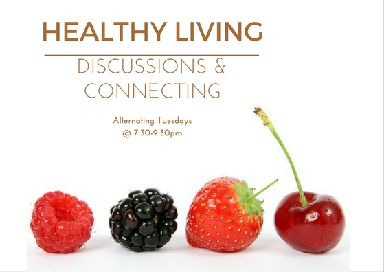 https://www.eventbrite.com/e/healthy-living-discussions-connecting-cravings-tickets-27503713347?ref=enivtefor001&invite=MTA4ODQ4NTkvbHVzaW5lODhAaG90bWFpbC5jb20vMA%3D%3D&utm_source=eb_email&utm_medium=email&utm_campaign=inviteformalv2&ref=enivtefor001&utm_term=attend