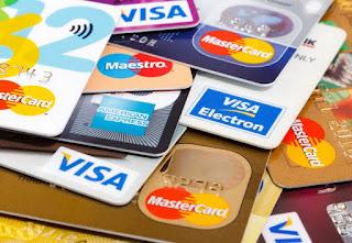Tăng trưởng tín dụng của Việt Nam ở mức 2,23%