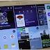 Download Usb Driver Samsung  Galaxy Tab 12.2 Pro