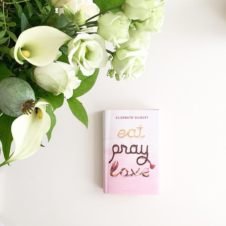 Elizabeth Gilbert Eat Pray Love Ebook