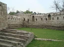 places to visit in Kangra