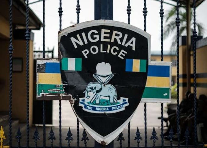 Edo election: Police commission warns police personnel against misconduct
