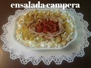 http://carminasardinaysucocina.blogspot.com.es/2018/03/ensalada-campera-de-pimientos-asados.html