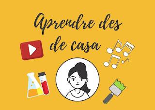 https://natibergada.cat/recursos-educatius-per-aprendre-des-de-casa