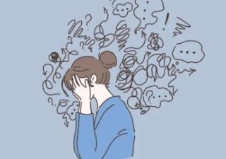 Anxiety Attack mein Kya Hota hai? - एंग्जाइटी अटैक में क्या होता है?