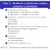 Télécharger Modèles de la planification tactique en pdf