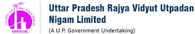 Sarkari Exam: UPRVUNL Assistant Engineer & Technician Grade II Admit Card Out 2021 For 353 Post
