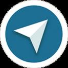 Turbogram (Telegram MOD) v5.13.3 Mod Apk