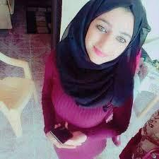 ارقام تليفونات بنات 2020 حصري للزواج وتعارف بنات سعوديات