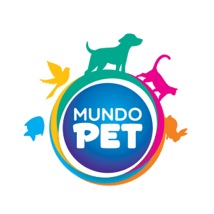 Mundo Pet