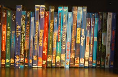 Cómo reproducir tus discos DVD y Blu-ray de forma gratuita en Windows 10