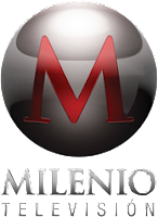 Milenio TV En Vivo
