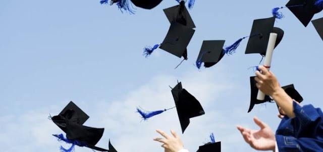 Daftar Beasiswa Untuk Melanjutkan Pendidikan S3 Di Dalam Dan Luar Negeri tahun 2017/2018