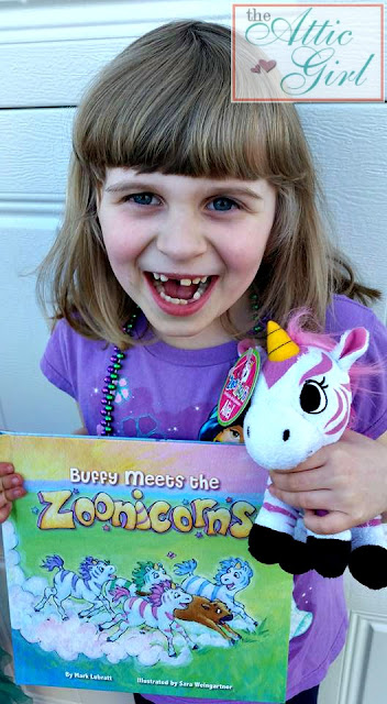 Zoonicorn, Kids apps, Zoonicorn app, Zoonicorn plush, Zoonicorn book, kids books, children's books, kids apps