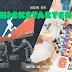 Meta Olympia: The sports on Mars board game Kickstarter Spotlight