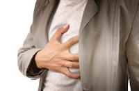 Penyebab Menurunnya Kejantanan Pria Karena Faktor Penyakit Kronis