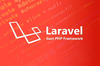 laravel article
