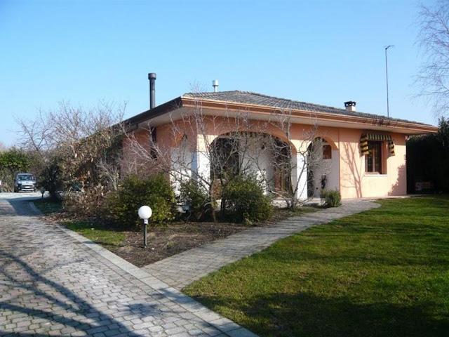 Bed and Breakfast in provincia di Padova