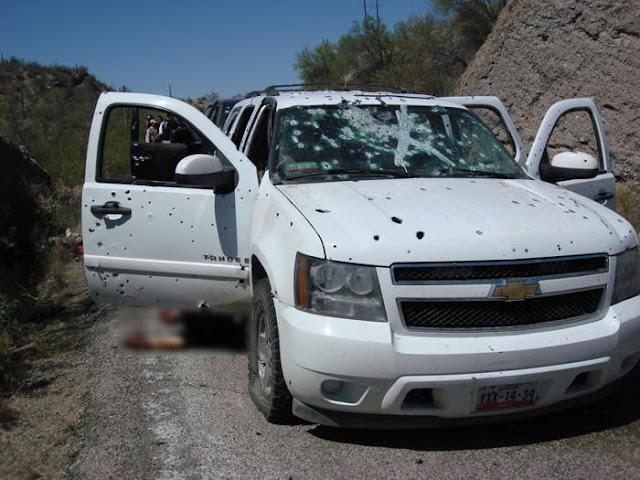 La Mochomera vs El Cártel de Sinaloa  el enfrentamiento de Tubutama la mayor balacera que se tenga registro 12 horas sin parar