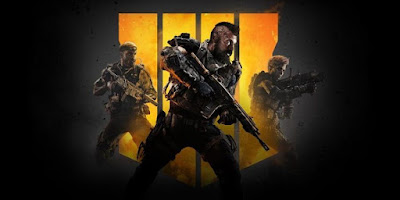 Call of Duty: Black Ops 4 Cerinte de sistem