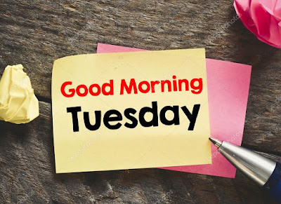 happy Tuesday quotes images Free Download