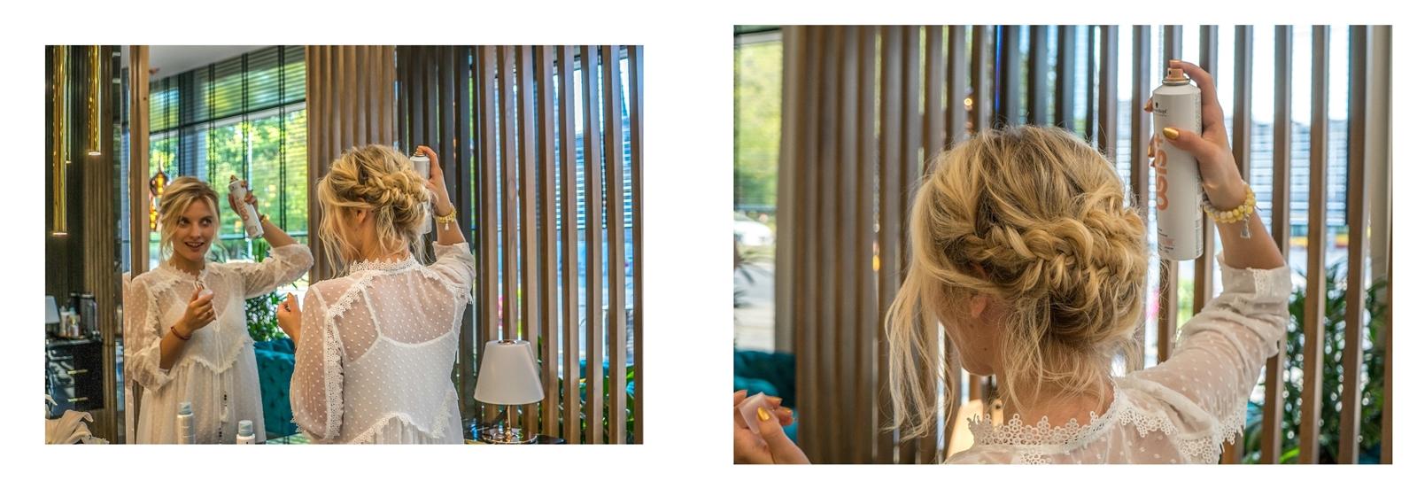 Salon LUISSE ŁÓDŻ , ZGIERZ - ceny, opinie, recenzje. Gdzie do fryzjera w Łodzi. Najlepszy, polecany fryzjer w Łodzi. Fryzjer Łódź Piotrkowska, centrum, bałuty, retkinia, widzew - blog łódź blogerka łódzka, moda, lifestyle, uroda.
