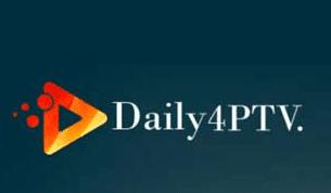 daily 4ptv