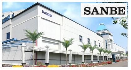 Lowongan Kerja Terbaru PT Sanbe Farma Bulan Mei 2020