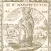 St. Mammertus, Archbishop of Vienne, Confessor