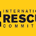 مطلوب موظف تكنولوجيا معلومات للعمل لدى اللجنة الدولية للاغاثة في الاردن