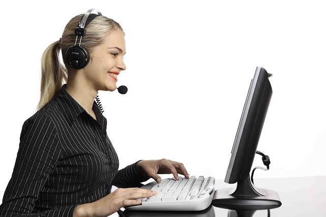 Komunikasi daring asinkron