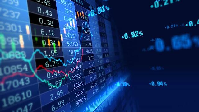 Borsada Açığa Satış İşlemi Nedir?