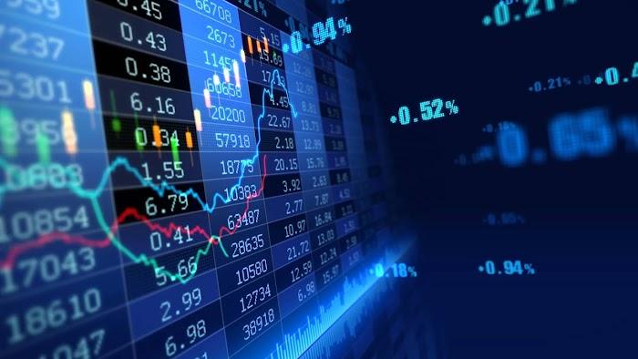 Borsada Açığa Satış Nedir?