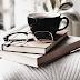 Sur mes étagères: lectures ados & young adult