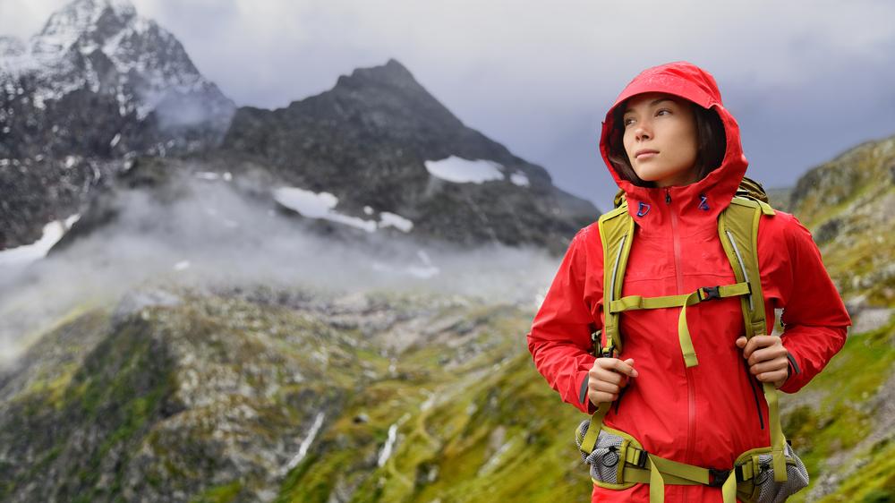 pendaki 7 gunung pendaki 7 gunung tertinggi di dunia pendaki di gunung dempo pendaki di gunung everest pendaki di gunung lawu pendaki di gunung lawu hilang pendaki di gunung merapi pendaki di gunung merbabu pendaki di gunung salak