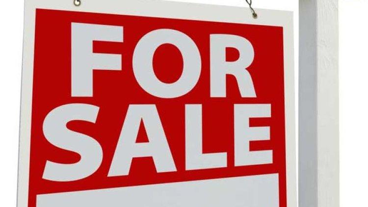 EE.UU. y las consecuencias del Covid-19 en la vivienda, caen las ventas y suben los precios