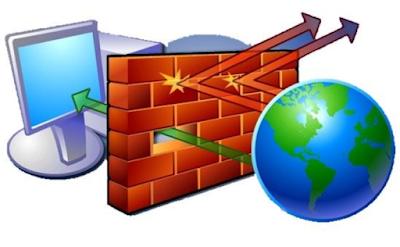 Firewall pada Komputer dan VoIP