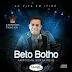 Beto Bhotto - Ao Vivo Em Ipirá [ Repertório Novo ]