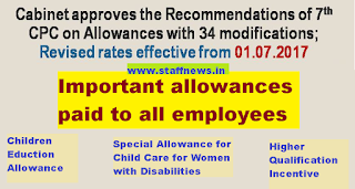 7thcpc-allowances-approval-cea-special-qualification-allowance