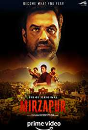 Mirzapur-Session-2-All-Episode-Download