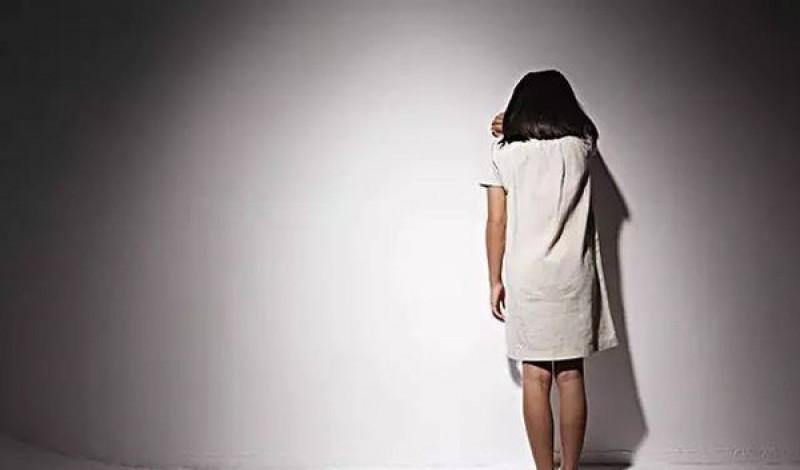 Malaysia mở toàn án chuyên xét xử các vụ án xâm hại tình dục trẻ em tại thủ đô hành chính Putrajaya