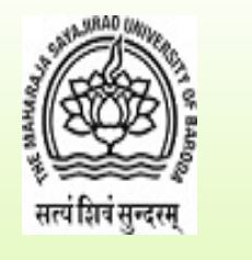 MSU Baroda Technical Assistant, Clerk Previous Question Papers and Recruitment 2019-20