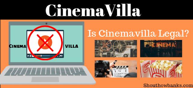 Cinemavilla 2019  - HD Download Malayalam, Tamil, Telugu, Bollywood Movies