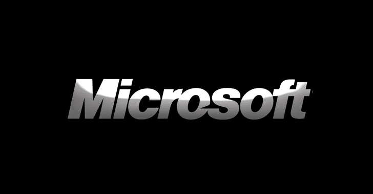 Two British Men Arrested For Hacking Microsoft