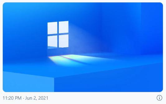 Microsoft Event Whats Next