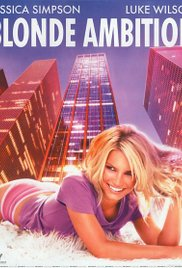 Watch Blonde Ambition Online Free 2007 Putlocker