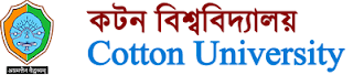 Cotton University Recruitment 2019: Scientific Assistant, Library Assistant and Administrative Helper