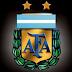 Superliga / Primera Nacional / Federal A: La programación del fin de semana.